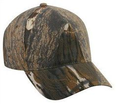 eb457ba1 10 Best Embroidered And Screen Printed Visors, Hats images | Screen ...