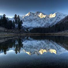 landscape photography tips / think horizons