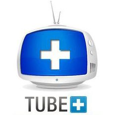 Watch movies in the comfort of your home is the trendiest .Tubeplus for free stream worldwide