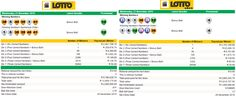 Latest #SouthAfricanLottoResults & #SouthAfricanLottoplusResults| 23 November 2016  http://www.free-casinos.co.za/south-african-lotto-and-lotto-plus-result-23-november-2016.html