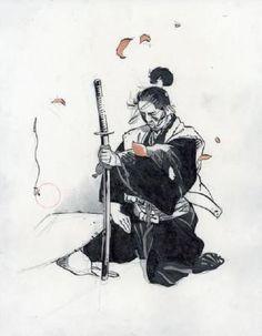 Kogaratsu by MARC MICHETZ