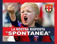 Italy, Baseball Cards, Sports, Red, Genoa, Hs Sports, Italia, Sport