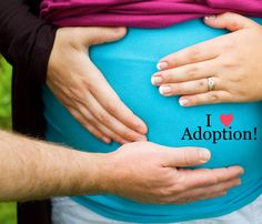 Christian Photography: Adoption Photography Gallery