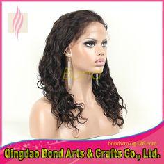 Brazilian glueless full lace human hair wigs body wave glueless lace front human hair wig free part u part wig for black women Black Women Wigs http://www.adepamaket.com/products/brazilian-glueless-full-lace-human-hair-wigs-body-wave-glueless-lace-front-human-hair-wig-free-part-u-part-wig-for-black-women/ US $68.40    #adepamaket