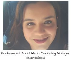 Be your professional social media marketing manager by Grisildalola Social Media Marketing Manager, Social Media Services, Facebook Marketing, Marketing Quotes, Marketing Ideas, Free Facebook Likes, Dog Food Brands, Easy Food To Make, Morning News