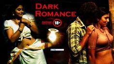Tamil Most Romantic Hot Movie II Tamil Latest Movie II 2015 Release