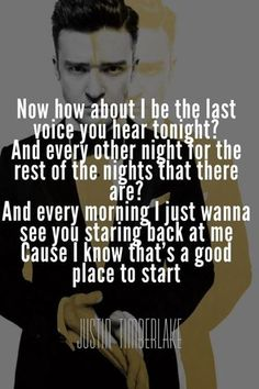 Talking to the moon bruno mars quote of the day for Mirror justin timberlake lyrics