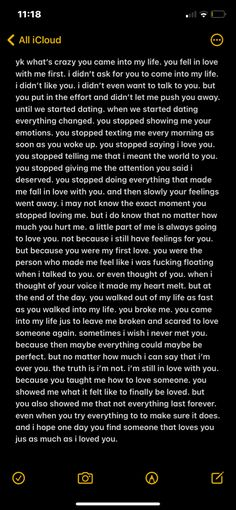 Doing Me Quotes, Me Time Quotes, Long Love Quotes, Make Me Happy Quotes, Deep Thought Quotes, Talking Quotes, Hurt Quotes, Feeling Broken Quotes, Quotes Deep Feelings