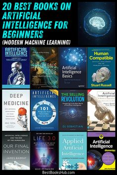 Books On Artificial Intelligence, Machine Learning Artificial Intelligence, Z Book, Book Club Books, Best Books For Men, Good Books, Hacking Books, Physics Notes, 100 Books To Read
