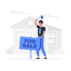Coffee Artwork, Flat Illustration, Illustrations, Cool Suits, Vector Design, Color Change, Character Design, Family Guy, House Property