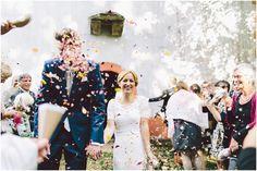 Schwarzwald Hochzeit auf dem Klassenbauernhof http://kult1.kultgast.com/index.html
