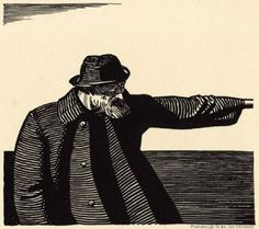 a literary analysis of moral ambiguity in moby dick by melville Analysis of moby-dick  melville manages to achieve the effect of ambiguity  all the following qualities except _____are fused to make melville's moby-dick.