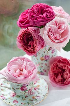 To my Mom, with Love — Lulu's Sweet Secrets