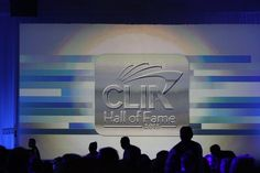 Hall Of Fame Dinner www.premiercustomtravel.com #Travel #Cruise #CLIA #cruise3sixty #HallOfFame #HOF #PCT