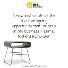 Couldn't agree more  #mls #fastcma #cma #realestateagent #realestate #realtor #broker #investor #investment #investmentproperty #realestateinvestment