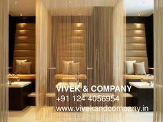 Bestech Ananda 2 3 BHK flat Sale Sector 81 Gurgaon by 1244056954 via slideshare