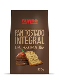 minimal-packaging-design-16