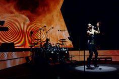 "Depeche Mode -- ""Should Be Higher"" New Video ❤❤❤"