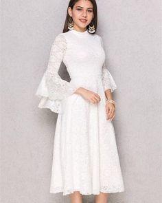 �� *Geldiği gibi tükenen elbise tekrar stokta! İspanyo kol güpür Elbise* #nikah �� Güpür kumaş ve astar �� Siyah ve Beyaz renkler �� S M L bedenler �� *99.90₺* ✅Sipariş için Whatsapp ve DM ��+90 5 �� Kapıda ödeme imkanı �� Nakit/Kart/Havale �� 1-3 iş gününde teslim �� Yurtdışına satış vardır #nur_butik1 #butik #düğün #mezuniyet #balo #davet #kırdügünü #boğaz #istanbul #izmir #nevşehir #tesettur #like4likes #likeforlikes #anıyakala #ig_turkey #objektifimden #instagood #gununkaresi #…
