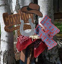 Posh Box Custom Party Decorations | POSH CREATIONS