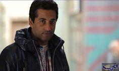 """عمرو سعد يشكر التليفزيون المصري على تكريمه: أعرب الفنان عمرو سعد ، عبر حسابه الشخصي في موقع تبادل الصور والفيديوهات """"إنستغرام""""، عن شكره…"""