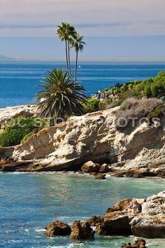 Morris let's go back :) Dana Point, Vibrant Colors, Colorful, Arabian Horses, Laguna Beach, Vacation Destinations, Underwater, Beaches, Places To Go