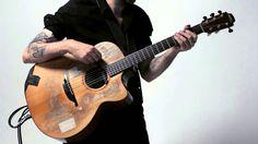 Jacob Collier In My Room Album Download