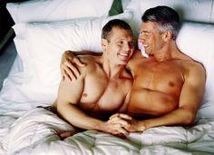Gay-men-2