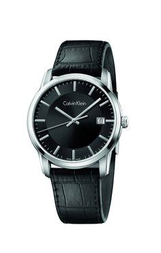 Calvin Klein K5S311C1