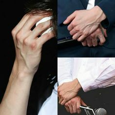 my hand fetish is showing Sehun, Daddy Aesthetic, Aesthetic People, Veiny Arms, Arm Veins, Haha So True, Hand Photography, Hand Reference, Hunhan