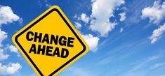 38 Quotes to Help You Become a Change Agent BY John Brandon  @jmbrandonbb Want to embrace change? Start with your own attitude about what it means to adapt.