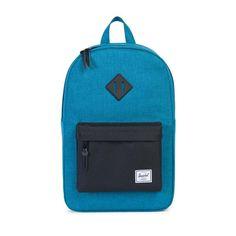 1d7c9c60435 13 Best Handy Herschel Backpacks and Bags images