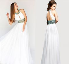 Alternativas de vestidos de cóctel | Modernos vestidos de fiesta
