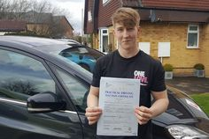 Choose the Right Time to Take Driving Lessons