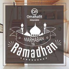 "Hukum minta maaf sebelum Ramadhan Ketika Rasulullah sedang berkhotbah pada suatu Sholat Jum'at (dalam bulan Sya'ban) beliau mengatakan Aamin sampai tiga kali dan para sahabat begitu mendengar Rasulullah mengatakan amin terkejut dan spontan mereka ikut mengatakan amin. Tapi para sahabat bingung kenapa Rasulullah berkata Aamin sampai tiga kali. Ketika selesai sholat Jum'at para sahabat bertanya kepada Rasulullah kemudian menjelaskan: ""ketika aku sedang berkhotbah datanglah Malaikat Jibril dan… Doa, Architecture, Kitchen, Home Decor, Arquitetura, Cooking, Decoration Home, Room Decor, Kitchens"