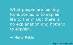 quote_rubin2