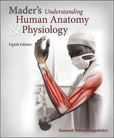 Mader-039-s-Understanding-Human-Anatomy-and-Physiology-by-Susannah-Longenbaker