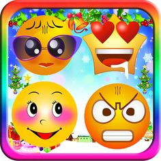 Emoji for Computer Free Download | mzl.fmqqlhip.png