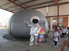 20 Ideas De Planetario Movil Univerzoom El Planetario Constelaciones Constelaciones Estrellas