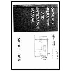 Instruction Manual Fujifilm Instax Mini  On Behance