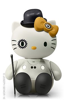 Hello-Kitty-La-naranja-mecanica.jpg (400×640)