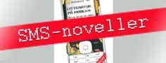 SMS-noveller fra Alinea. En anden måde at arbejde med mikrotekster på i dansk