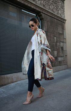 This kimono gives me life