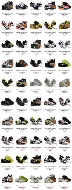 2af795a1840fc Nike Air Max 90 Men Shoes Page 7 Nike Shoes Outlet
