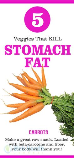 Nobody likes carrying around stubborn belly fat.  #diet #nutrition #weight_loss #healthy_diet #diet_plans #healthy_foods