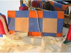 Poseta casual Casual, Bags, Fashion, Handbags, Moda, Fashion Styles, Fashion Illustrations, Bag, Totes