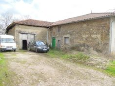 French property, houses and homes for sale in Saulgond, Charente, Poitou_Charentes