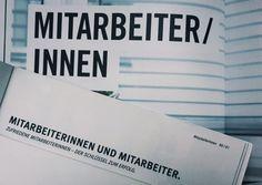 CSR-Brille #11: 5 CSR-Fragen an potenzielle Arbeitgeber | BIORAMA