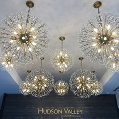 Design Job Turn It On Hudson Valley Lighting Is Seeking A Product Designer In Wappingers Falls NY