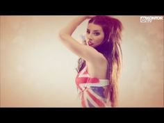 Patrick Miller - Dancing In London (David May Original Mix) (Official Video HD) Dance Music Videos, Types Of Music, House Music, David, London, Hip Hop, Songs, The Originals, Dancing
